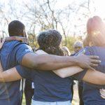 Aidants familiaux de la Réunion : une Maison d'Accueil Familial (MAF) pour prévenir l'isolement et l'épuisement.