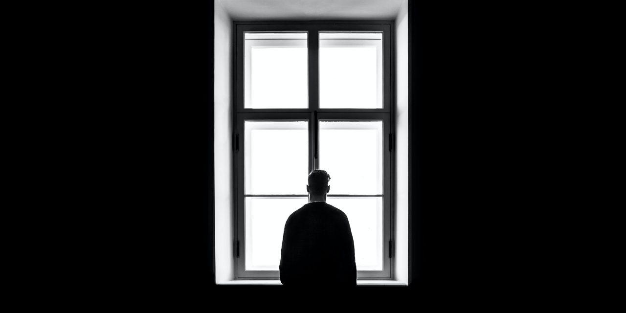 Restrictions, confinement, dépression