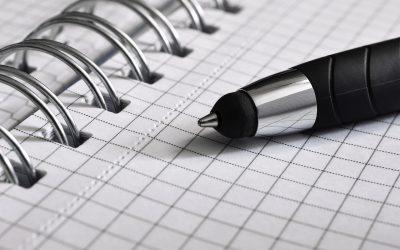 Cahier de liaison : écrire quoi, pour qui ?